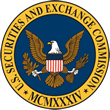 SEC Charges Nationwide Life Insurance Company With Pricing Violations | SEC.gov