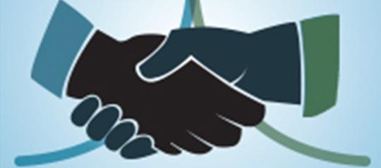 Sec Enforcement Cooperation Program