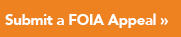 FOIA Appeal Button