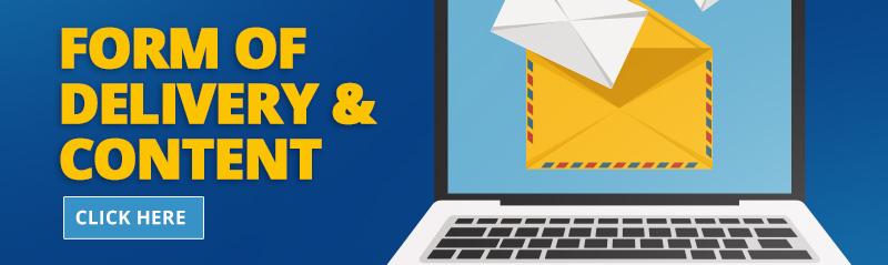 Form Delivery Slider Graphic