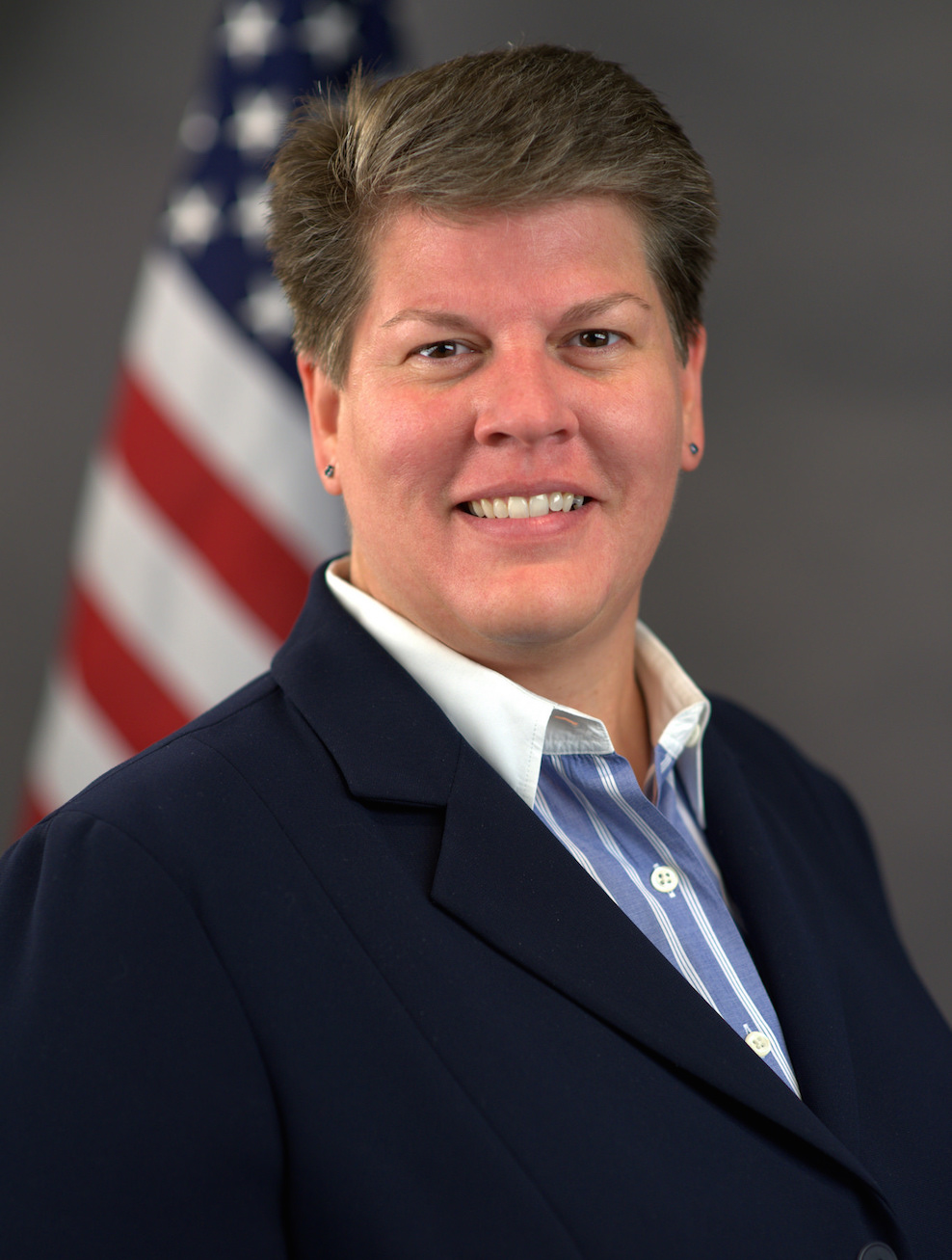 Lori j schock - Office of investor education and advocacy ...