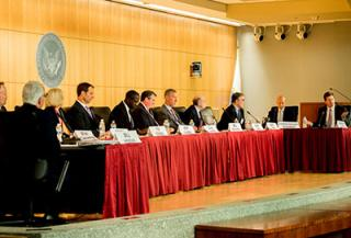 Short long term panel photo