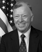 Commissioner  Harvey J. Goldschmid