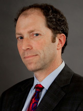 View high-resolution photo of Marc J. Fagel, Director, SEC San Francisco Regional Office
