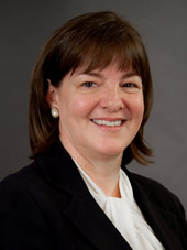 View high-resolution photo of Merri Jo Gillette, Director, SEC Chicago Regional Office