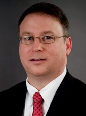 View high-resolution photo of Daniel M. Hawke, Market Abuse Unit Chief, SEC Enforcement Division