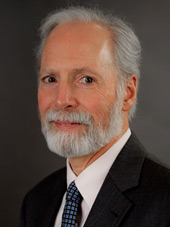 View high-resolution photo of Kenneth D. Israel, Director, SEC Salt Lake Regional Office