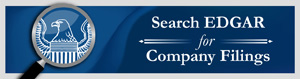 Search EDGAR for Company Filings