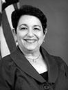 Commissioner Elisse B. Walter