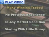 Teach-Me-To-Trade Infomercial Video: Introduction