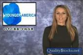 Younger America Touted on YouTube Video