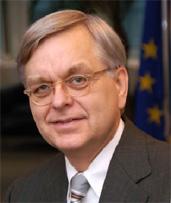 Jörgen Holmquist
