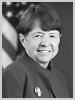 Chairmain Mary Jo White